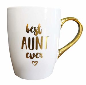 Top 10 Best Christmas Gift For Aunty reviews.