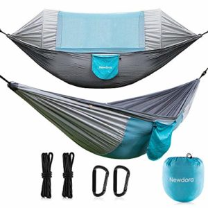 Best 2 person hammock tent reviews. Buy 2 person hammock tent online.