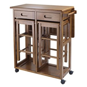 Best Fold up kitchen table reviews. Buy Fold up kitchen table online.