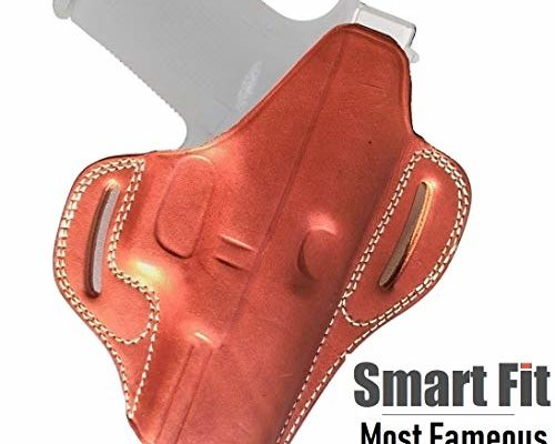Buy Owb Holster For Concealed Carry online. Best Owb Holster For Concealed Carry reviews for you.