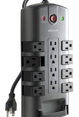 Best Surge Protectors buying guide for you.