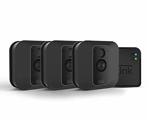 Top 10 Best Wireless Security Cameras Systems reviews