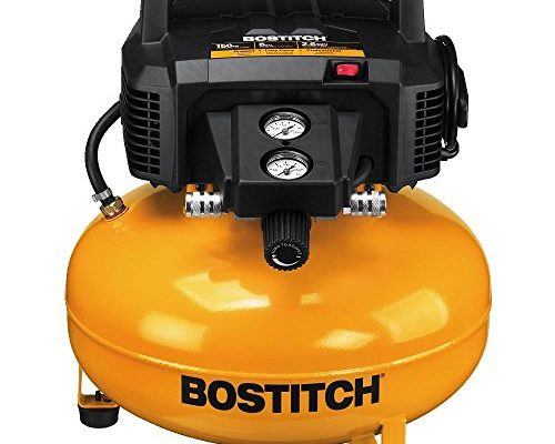 Best Portable Air Compressors buying guide for you.