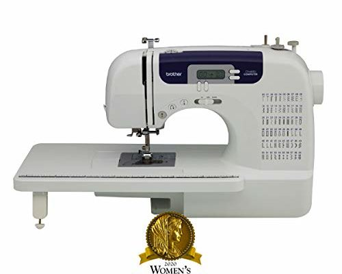 Best Sewing Machines buying guide for you.
