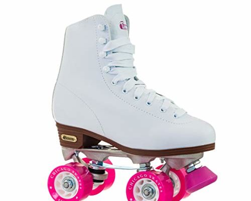 Top 10 Best Outdoor Roller Skates For Adults reviews