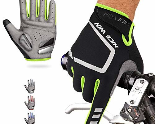 Best Cycling Gloves buying guide for you.
