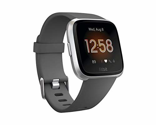Top 10 Best Smartwatches reviews