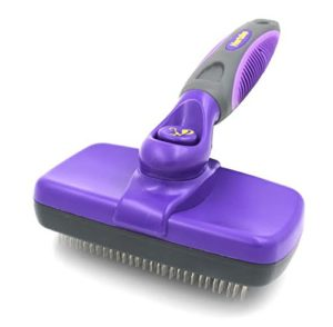 Top 10 Best Dog Grooming Brushes reviews