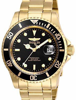 Top 10 Best Mens Watches reviews