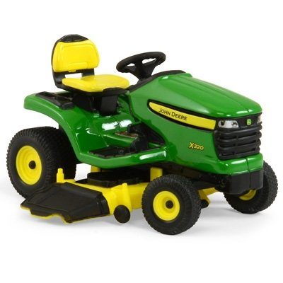 Best Riding Lawn Mowers buying guide for you.