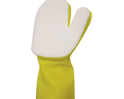 Best Gloves to clean pool review. Read this Gloves to clean pool buyer guide first.