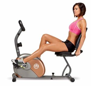 Buy Recumbent Bike Reviews online. Best Recumbent Bike Reviews reviews for you.