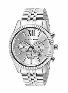 Best Luxury Watches For Men buying guide for you.