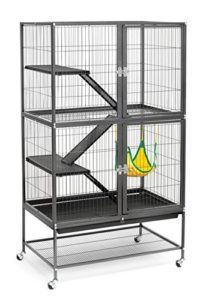Best list of Rat cages to buy online.