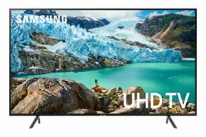 Best 48 Inch Tvs buying guide for you.