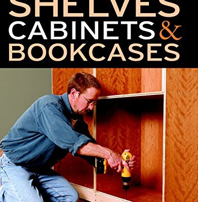 Top 10 Best Affordable Bookcases reviews
