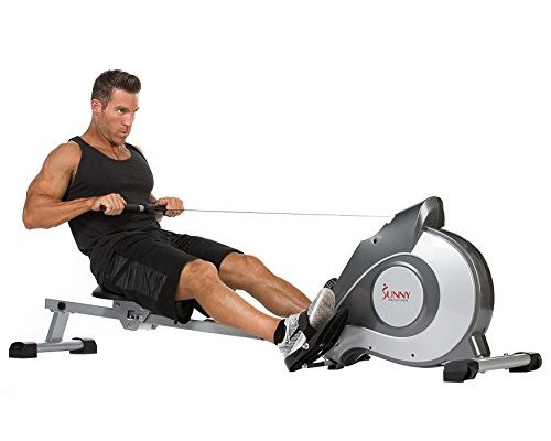 Best Rowing Machines For Home buying guide for you.