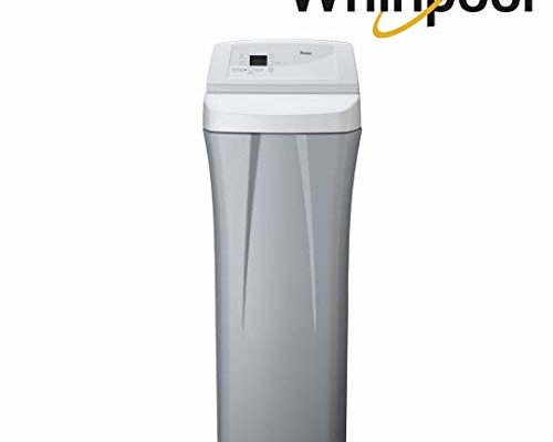 Best Water Softeners buying guide for you.