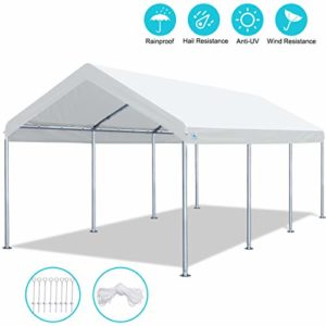 Best list of Car Canopy to buy online