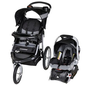 Best Baby Strollers buying guide for you