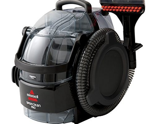 Best Portable Carpet Cleaner buying guide for you