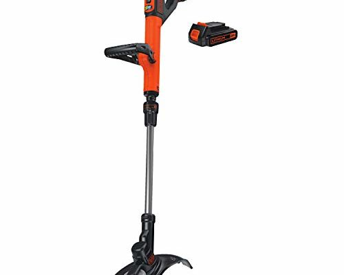 Best Grass Trimmers buying guide for you