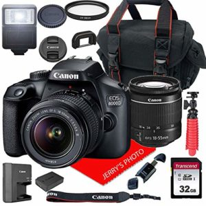 Best Dslr Cameras review. Read this Dslr Cameras buyer guide first