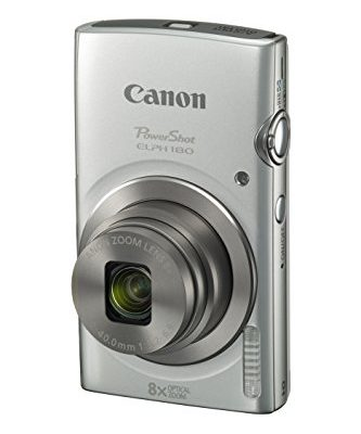 Best Point And Shoot Cameras review. Read this Point And Shoot Cameras buyer guide first