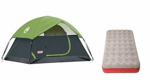 Best list of 2 Man Tent For Car Camping to buy online