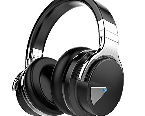 Best Bluetooth Noise Cancelling Headphones buying guide for you