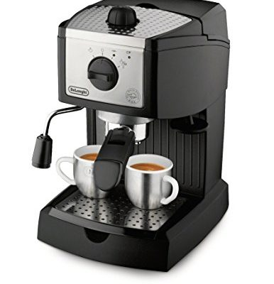 Best Espresso Machines For Home buying guide for you