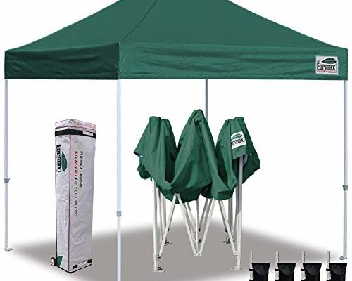 Best list of Camping Canopy to buy online