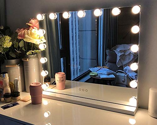 Best Vanity Mirrors buying guide for you