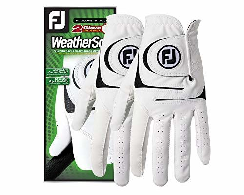 Best Golf Gloves buying guide for you