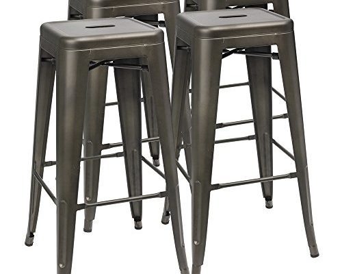 Best Bar Stools buying guide for you