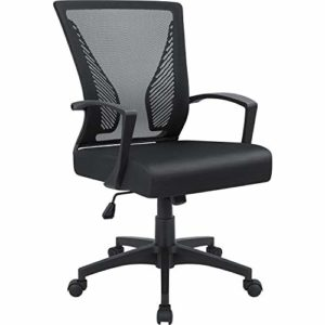 Best Office Chairs buying guide for you