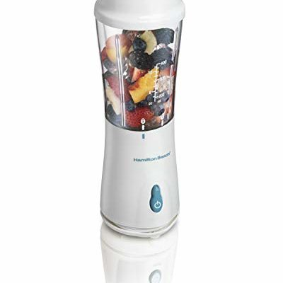 Best Portable Blenders For Daily Use buying guide for you