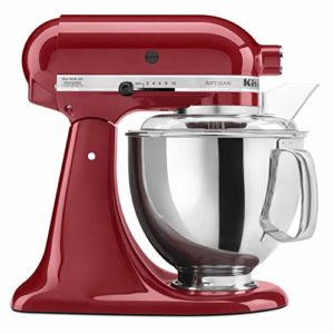 Best Stand Mixers buying guide for you