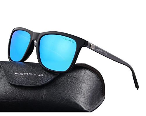 Best Polarized Sunglasses Men buying guide for you