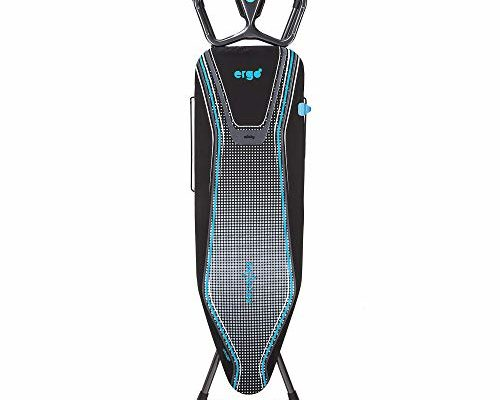 Best Ironing Boards buying guide for you