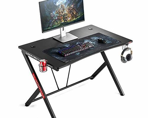 Best Gaming Desks buying guide for you