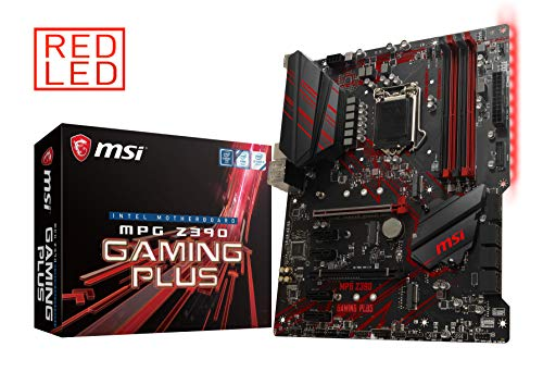 Best Motherboard For I7 8700K buying guide for you