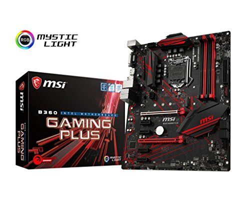 Best Motherboard For I7 7700K buying guide for you