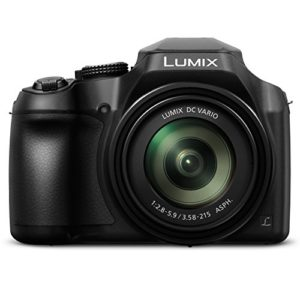 Best Travel Cameras review. Read this Travel Cameras buyer guide first