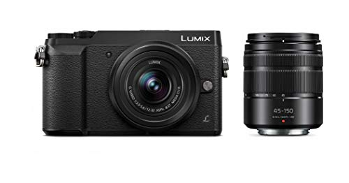 Best Mirrorless Cameras review. Read this Mirrorless Cameras buyer guide first