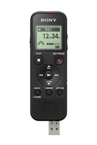 Best Digital Voice Recorders buying guide for you