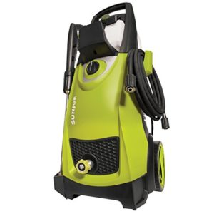 Best Pressure Washers buying guide for you