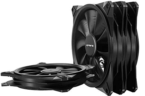 Best 140Mm Case Fans buying guide for you