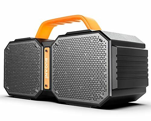 Buy Bluetooth Boombox online. Best Bluetooth Boombox reviews for you.