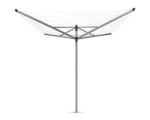Best Outdoor Clothesline review. Read this Outdoor Clothesline buyer guide first